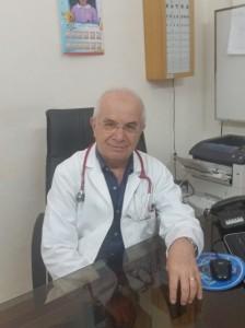 Pediatria-ErmannoPraitano