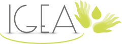 Igea – Poliambulatorio
